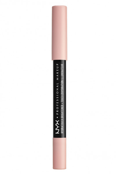 NYX PROFESSIONAL MAKEUP Hydra Touch Brightener - Radiance